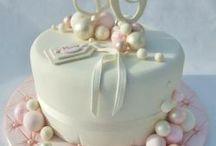 mamka dort