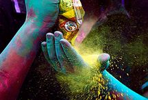 Happy Holi Images | Wallpapers | Wishs | Pictures |
