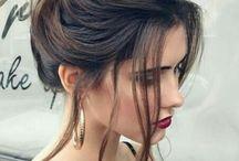 Coafuri