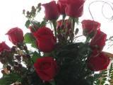Things I love / by J.w. Julia Wendy Logston Henderson