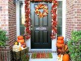 front door / by Diane Girard