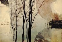 Træer