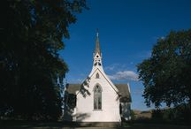 Hawkes Bay Weddings / Wedding ceremonies in my home town - Hawkes Bay. I'm always keen to return for clients' weddings!