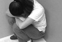 Singhania Clinic-Child Depression Treatment
