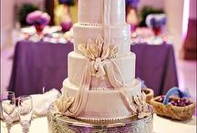 Manabilang wedding dress