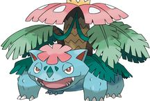 Pokemon X & Y / A huge collection of official artwork and other art from Pokemon X and Y on the Nintendo 3DS. More info on these games @ http://www.pokemondungeon.com/pokemon-x-and-y-versions