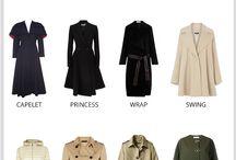 clothing101