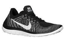 Nike Things