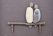 πινακας πέτρες