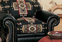 sofa redo / by Cissy Fox