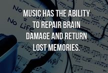 The reason music is awesome!!!