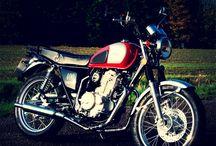 Mash Motorcycles / Mash Retro Motorcycles from www.f2motorcycles.ltd.uk