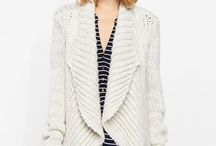 Winter shopping list / Winter fashion faves / by Ashleigh Sattler (Peek)
