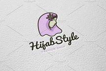 fashion logo for sale