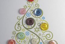 Holiday Cards / by Sharon Bush