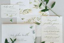 For CS / Vermont wedding