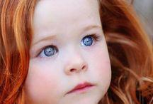 Child <3 <3