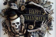 Halloween Favourites!