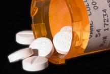 Rx Drug Abuse