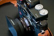 Photomachines