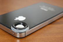 Lens 4 iphone