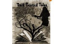 Books Worth Reading / by Jamie Enochs