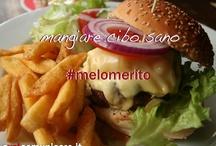 #melomerito