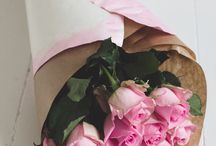 FLOWERS ♡ / ♡