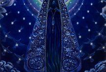 Art I heart / by Sameera Athena