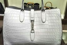 Handy Bags Gucci