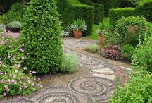 For my Gardener