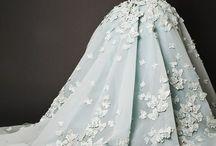 Fayssal / Formal dress