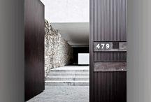 479 projekt domu architekt slupca 479 / projekt domu architekt slupca #architekt #słupca #projekt #domu #slupca #479