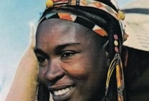 Songhai Mali