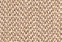 Herringbone Cortenaer Wool Carpet