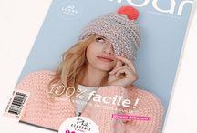 Catalogue 149 Facile