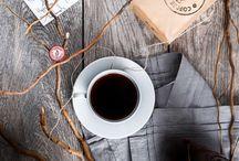 Coffee, ahhhh