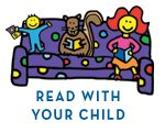 Early Literacy / by Deschutes Public Library