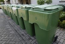 Container madenvrij