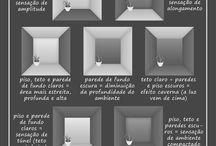 Lara Lacerda :: arquitetura e interiores