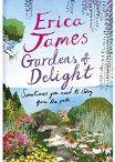 Book Collection - Novels with a Garden/Botanical theme / Love gardening and gardens? Enjoy a good read set in the world of gorgeous gardens... Lake Como... England....