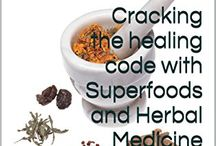 COOL Ebooks / alternative medicine ebooks that can save your life.