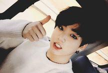 BTS | Jungkook |
