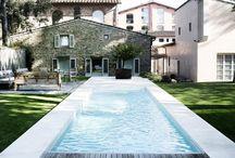 Outdoor_architecture & gardens_