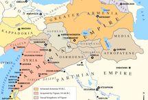 Armenié
