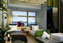 CC1_hotelový pokoj