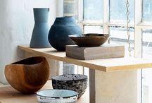 c_exhibition ceramics