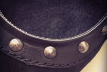 Trendit syksyyn 2013 / #kookenka #trendi #kengät #jalkineet