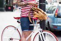 Rowery|bike