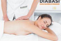 Corsi Singoli Monotematici - DIABASI